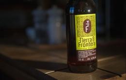 Das Casa Olea B & B in Andalusien bietet lokale handwerkliche Biere