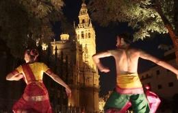 Casa Olea B&B Priego de Cordoba Seville Bienal flamenco