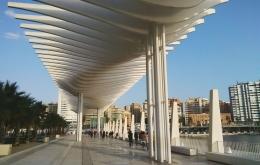 Casa Olea B&B Andalucia near Malaga for city breaks