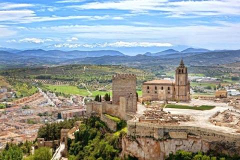 Andalousie artisanale: sur le sentier de la bière artisanale en Espagne…  - Artisan Brasseur 9