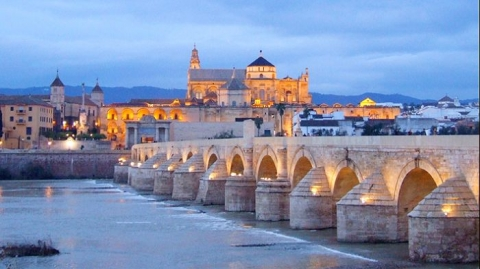 Andalousie artisanale: sur le sentier de la bière artisanale en Espagne…  - Artisan Brasseur 7