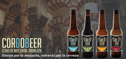 Andalousie artisanale: sur le sentier de la bière artisanale en Espagne…  - Artisan Brasseur 8