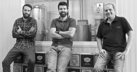 Andalousie artisanale: sur le sentier de la bière artisanale en Espagne…  - Artisan Brasseur 3