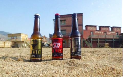 Andalousie artisanale: sur le sentier de la bière artisanale en Espagne…  - Artisan Brasseur 14
