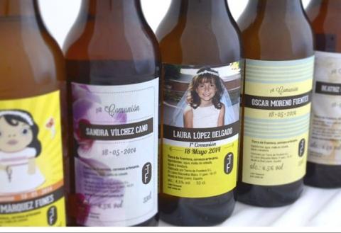 Andalousie artisanale: sur le sentier de la bière artisanale en Espagne…  - Artisan Brasseur 10
